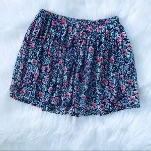 💠5 for $25💠 Multicolored Skirt!